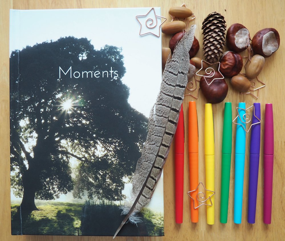 Moments Journal flatlay.JPG