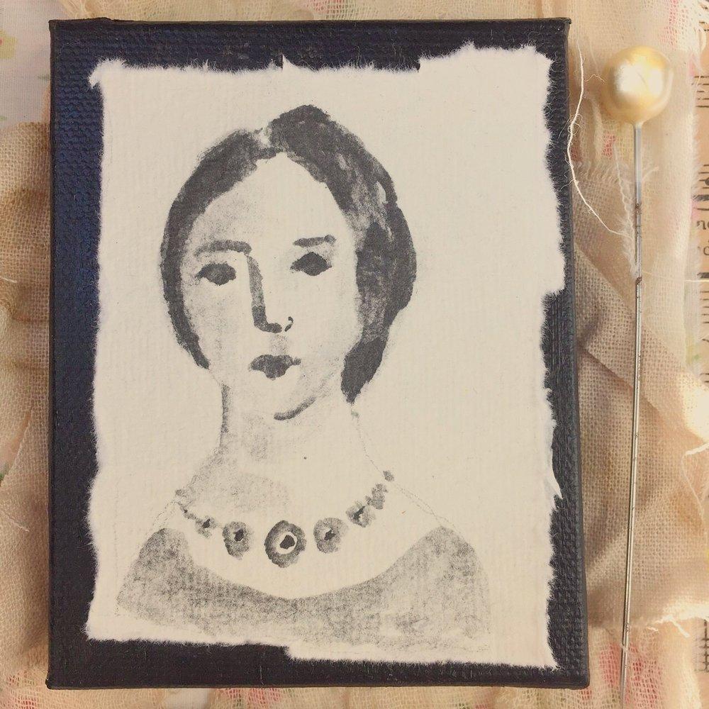 close up of portrait.jpg