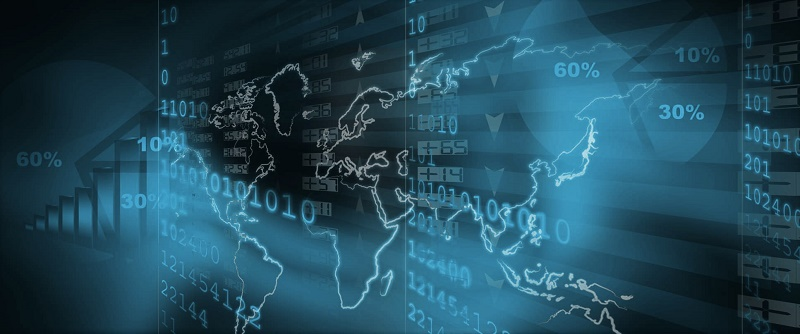 Blockchain Based Asset Managment -