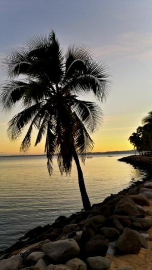 Denarau Island, Fiji