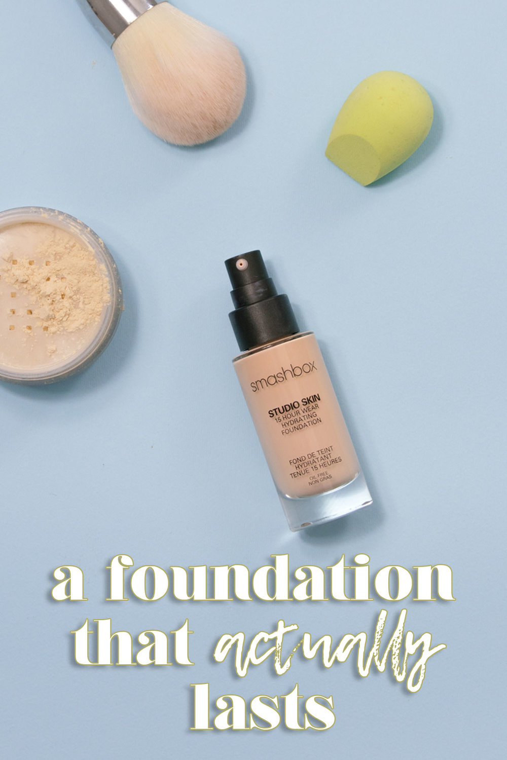 a foundation that lasts on oily skin.jpg