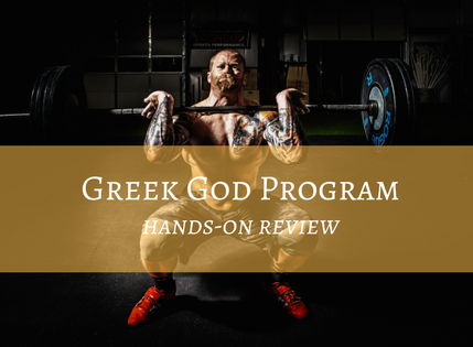 kinobody greek god review.png