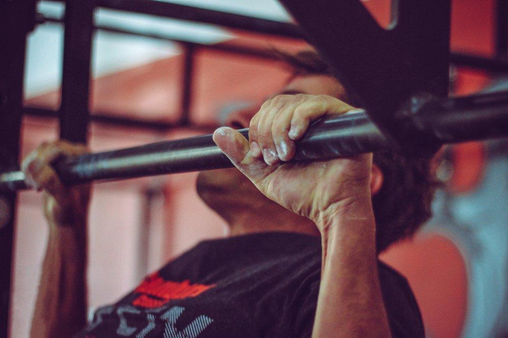 kinobody bodyweight mastery program review