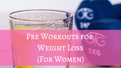 six pack shortcuts diet plan pdf