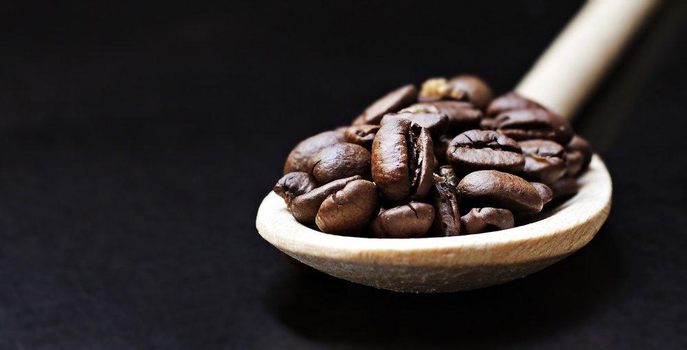 beans-caffeine-close-up-416461.jpg