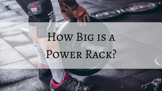 power rack dimensions.png