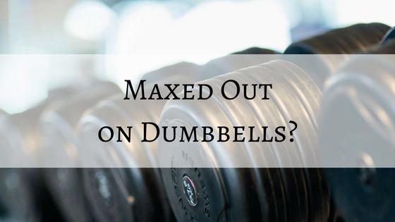 make dumbbells heavier.png