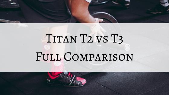 titan t2 vs t3.png