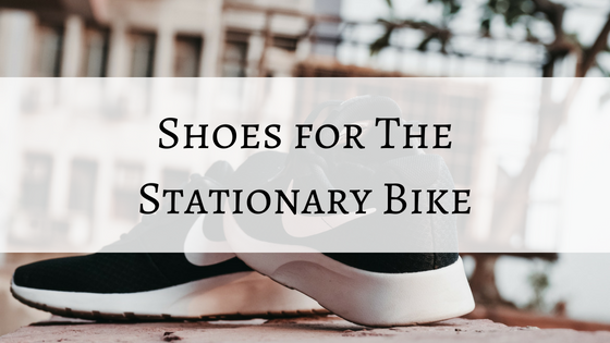 shoes for stationary bike.png