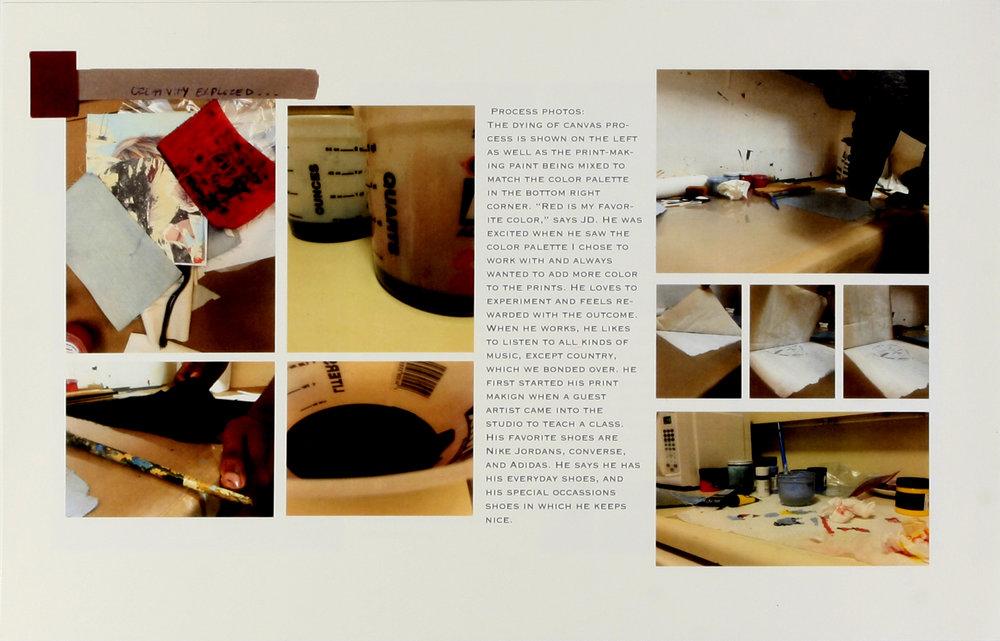 032317_049 copy.JPG