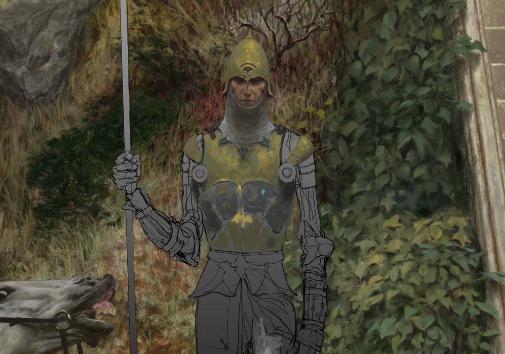 knight4.jpg