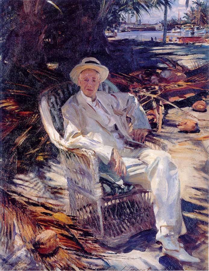 Charles_Deering_Miami_1917_by_Sargent.jpg