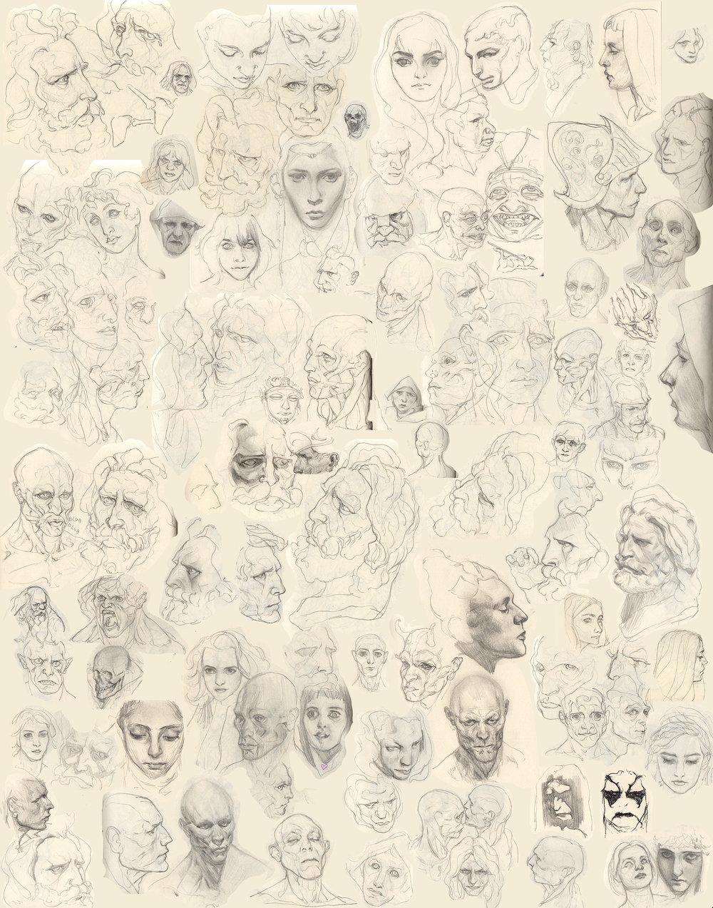 Heads2sm.jpg