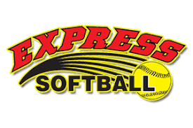 Express Softball.png
