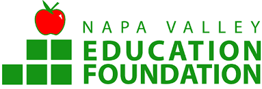 Napa Valley Education Foundation.png