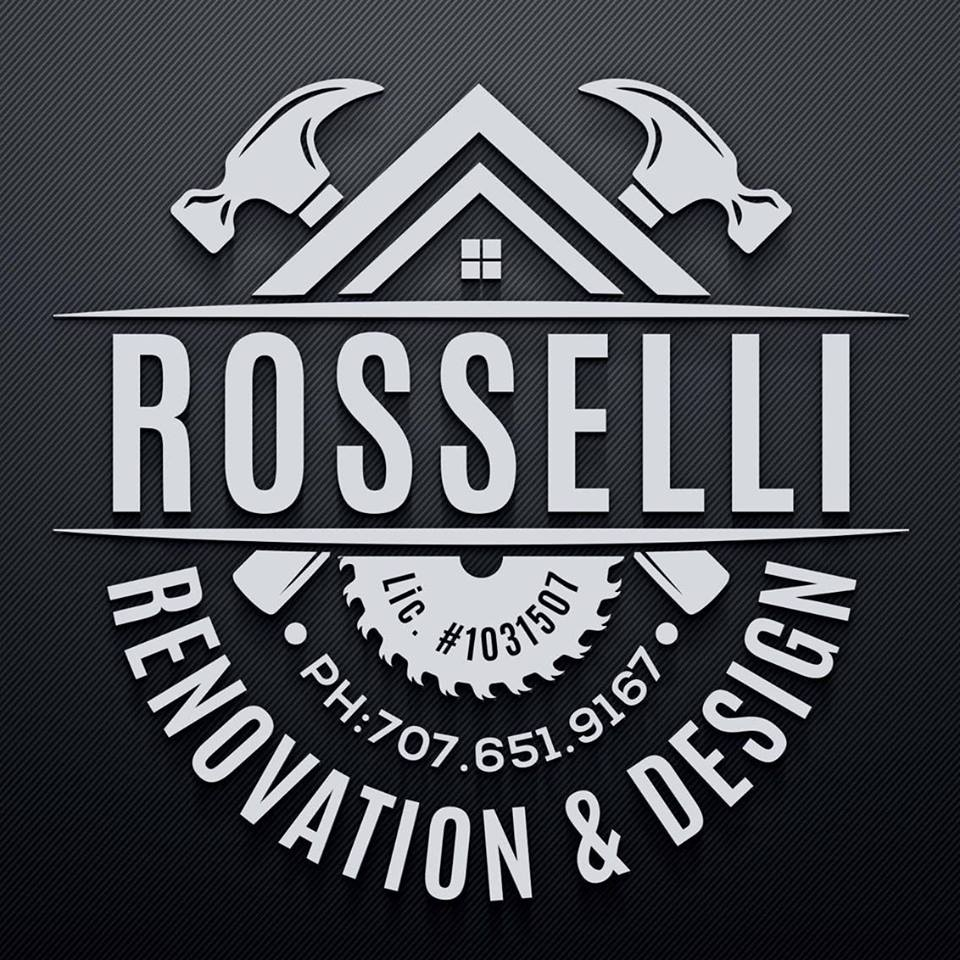 Rosselli Renovations.jpg