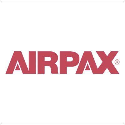 AIRPAX.png