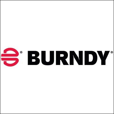 BURNDY.jpg