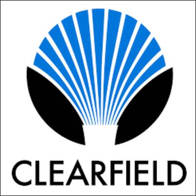 CLEARFIELD.png