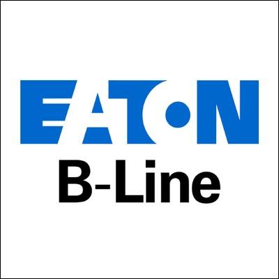 EATON B-LINE.jpg