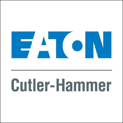 EATON CUTLER-HAMMER.jpg