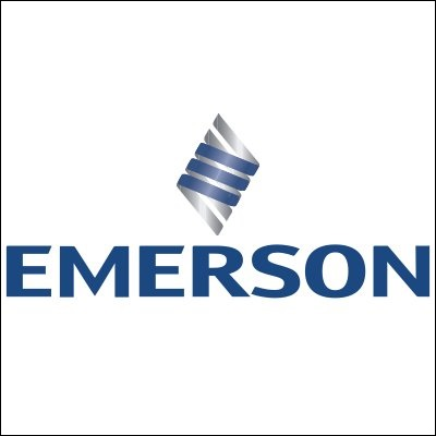 emerson-electric.jpg
