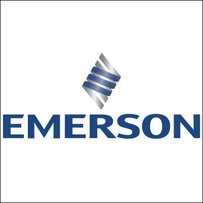 emerson-electric.jpg