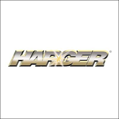 HARGER.jpg