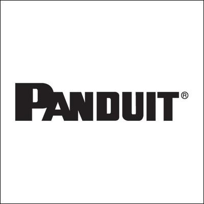 PANDUIT.jpg