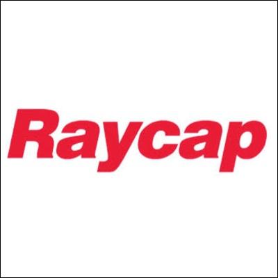 RAYCAP.jpg