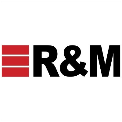 r-m.jpg