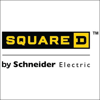 SQUARE D.jpg