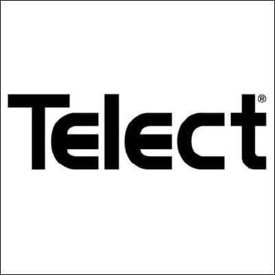 TELECT.jpg