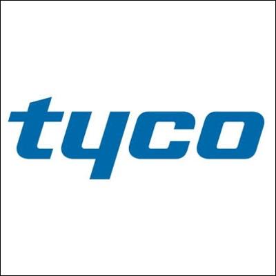 TYCO.jpg
