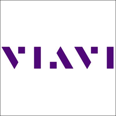 VIAVI.png