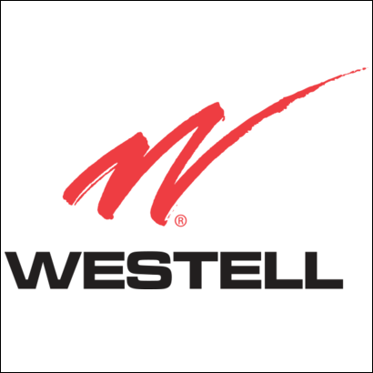 WESTELL.png