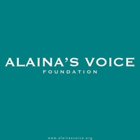 Alaina'sVoice.jpg