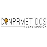 conPRmetidos.png