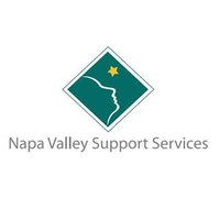 Napa Valley Support Services.jpg