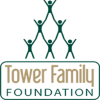 Tower Family Foundation.png