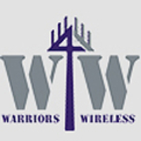 Warriors 4 Wireless.jpg