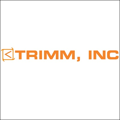 Trimm-Orange-Logo-and-name-white.jpg