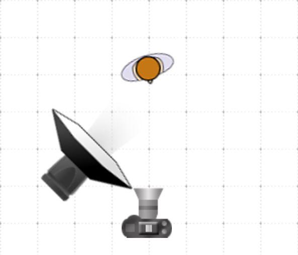 shoot hanna diagram.JPG
