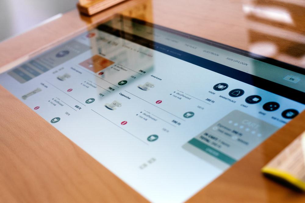 touchscreen.jpeg