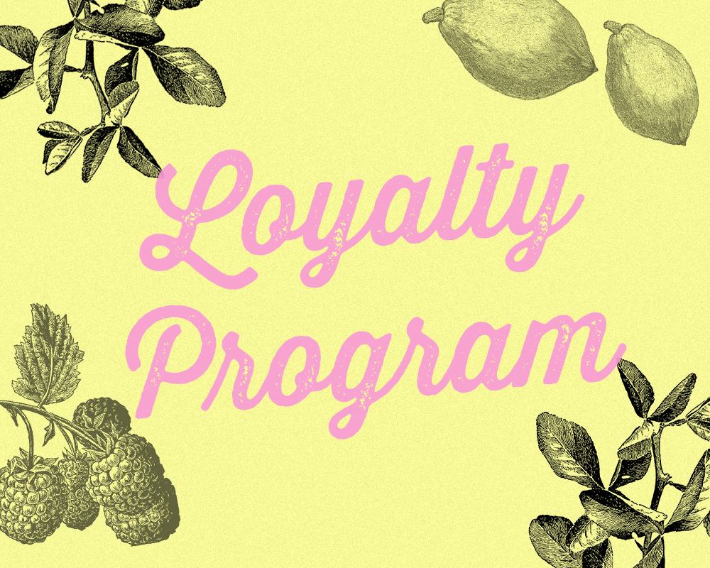 loyalty-program.jpg