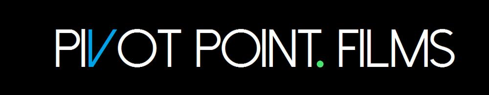 pivot OG logo.PNG