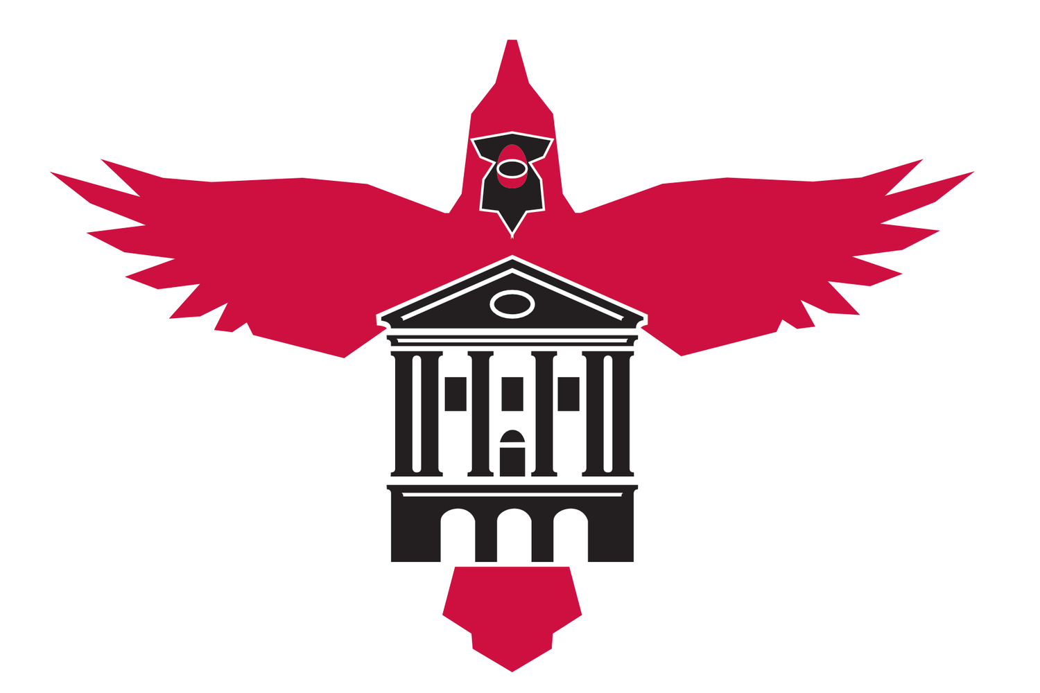 Daily Cardinal Alumni Association