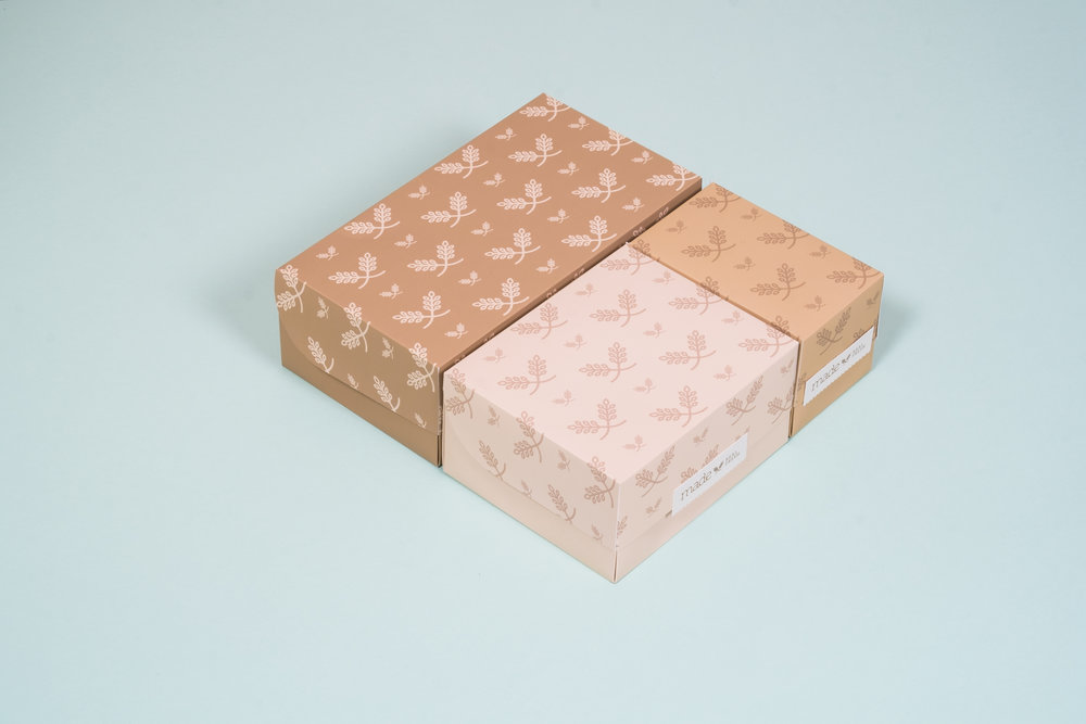 Peggy-Chu-made-packaging-07