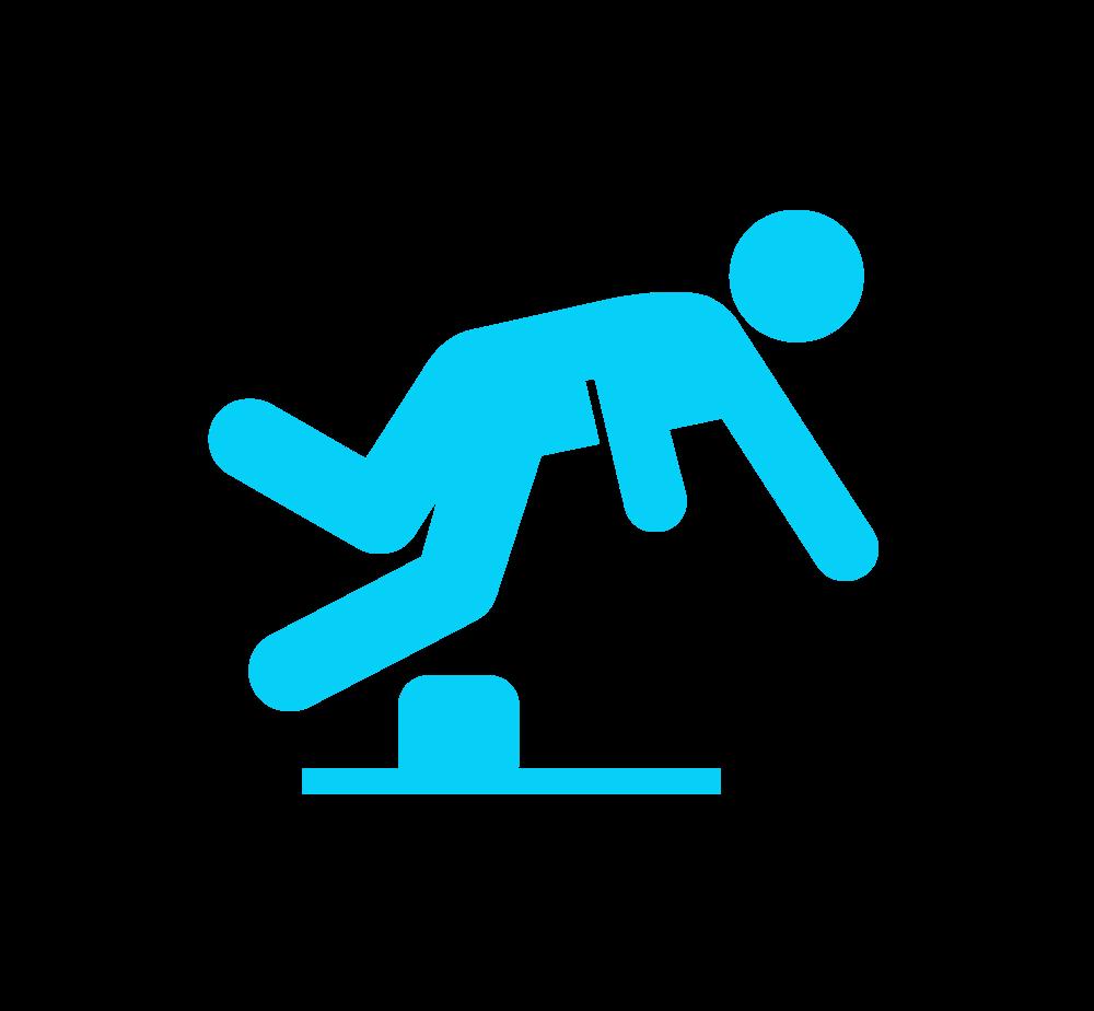 logo (14).png