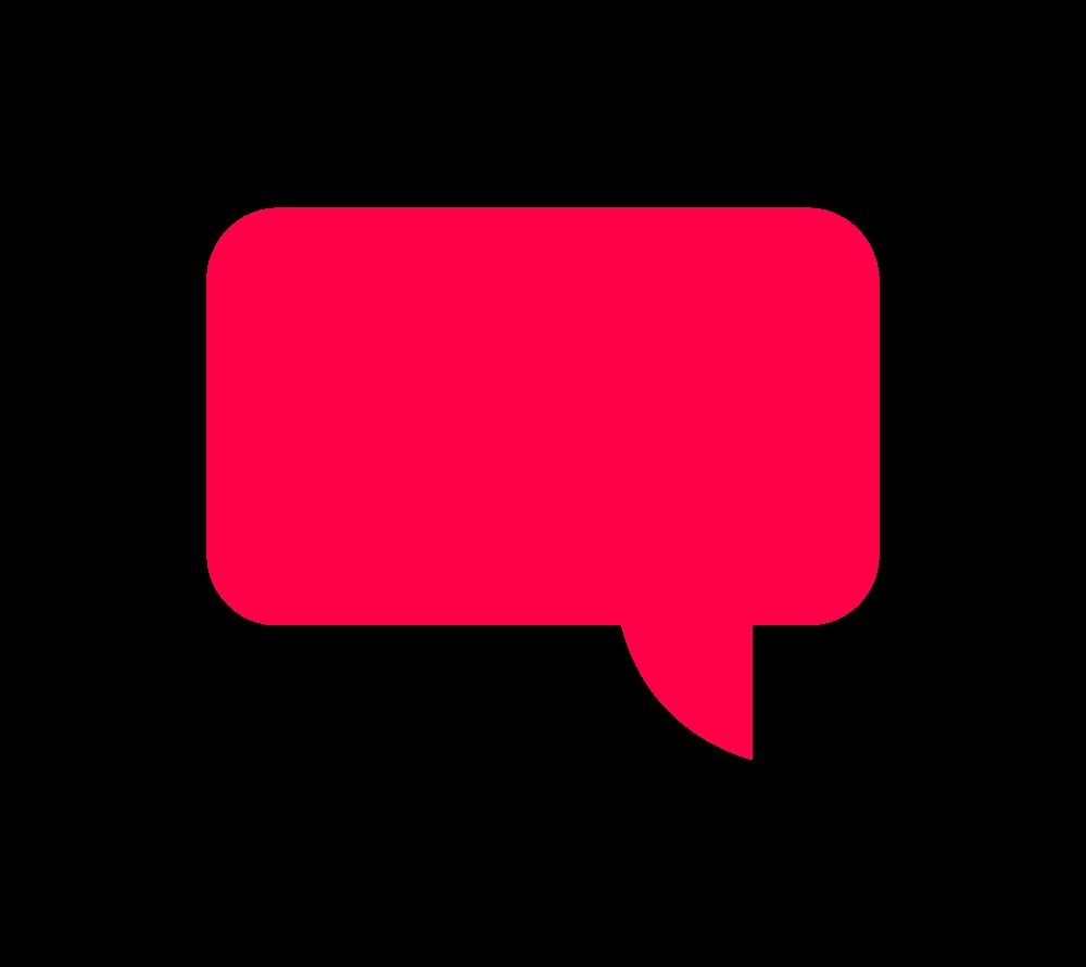 logo (32).png